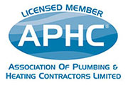 APHC Accredited